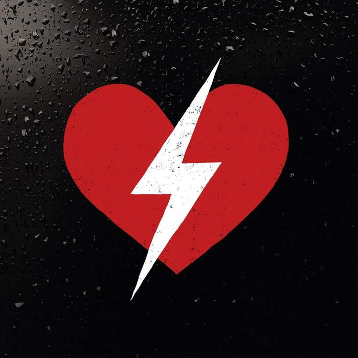 10/12/2020 : SYNTET - Hjärtats slag