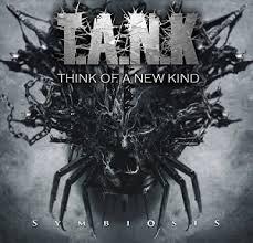 20/09/2015 : T.A.N.K. - Symbiosis
