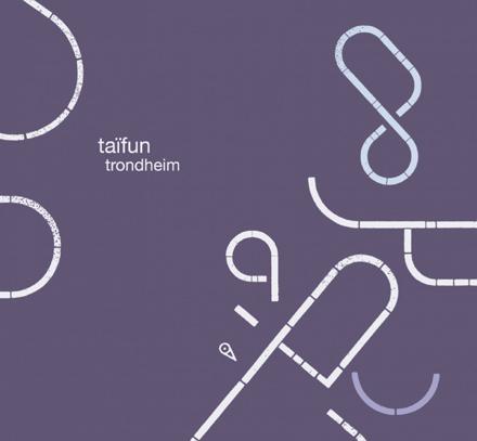 22/08/2011 : TAIFUN - Trondheim