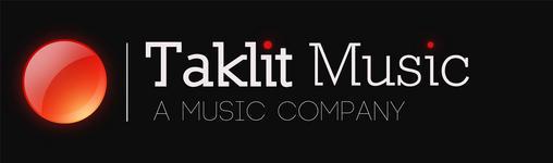 TAKLIT MUSIC