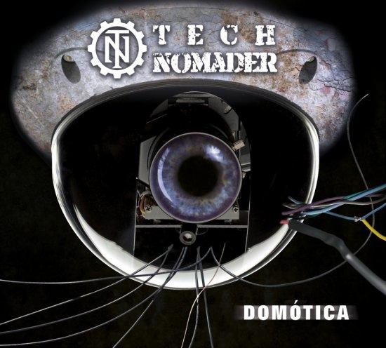24/06/2011 : TECH NOMADER - Domotica