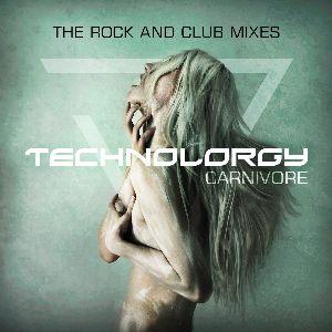 05/08/2020 : TECHNOLORGY - Carnivore