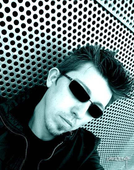 12/08/2015 : DJ WILDHONEY - Ten Albums That Changed My Life