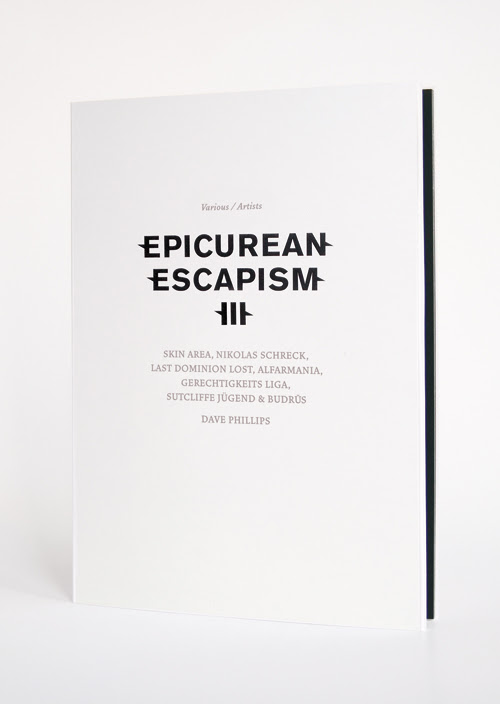 NEWS Ten years of Silken Tofu celebrated with Epicurean Escapism III
