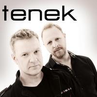 TENEK