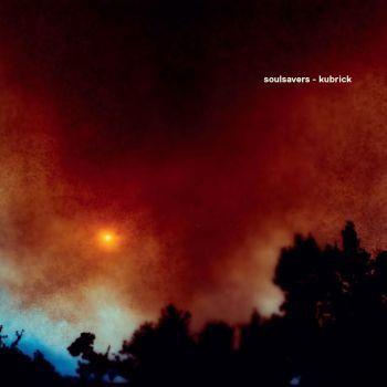 05/01/2016 : SOULSAVERS - Kubrick