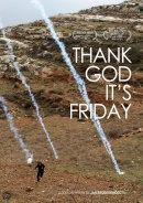 08/10/2014 : JAN BEDDEGENOODTS - Thank God It's Friday