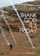 08/10/2014 : JAN BEDDEGENOODTS - Thank God It's Friday