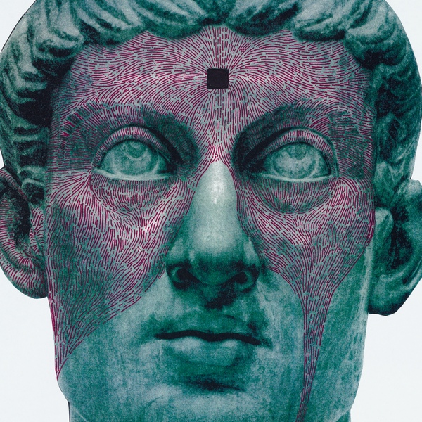 01/02/2016 : PROTOMARTYR - The Agent Intellect