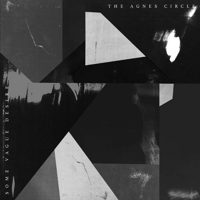 13/12/2016 : THE AGNES CIRCLE - Some Vague Design
