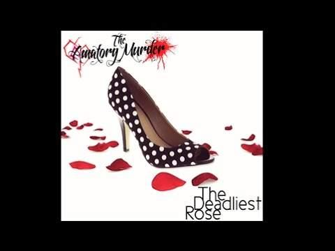 1796 The Deadliest Rose