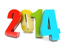 28/12/2014 :  - The Best of 2014 by William (writer)