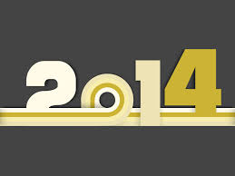 29/12/2014 :  - The best of 2014 by Xavier (writer)