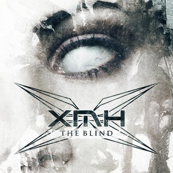 18/11/2014 : XMH - The Blind