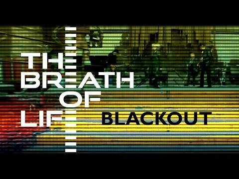 799 Blackout