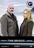 31/12/2013 : HANS ROSENFELDT - The Bridge Season 2