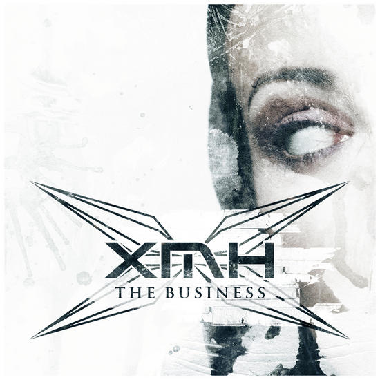 07/12/2013 : XMH - The Business EP
