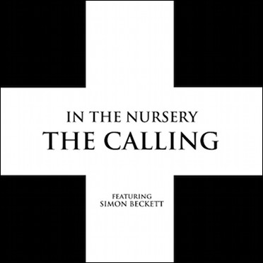 08/12/2013 : IN THE NURSERY - The Calling