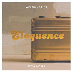 NEWS The complete work of ex-Kraftwerk percussionist Wolfgang Flür