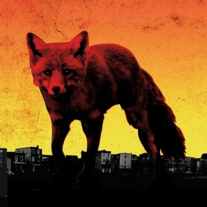 14/04/2015 : THE PRODIGY - The Day Is My Enemy