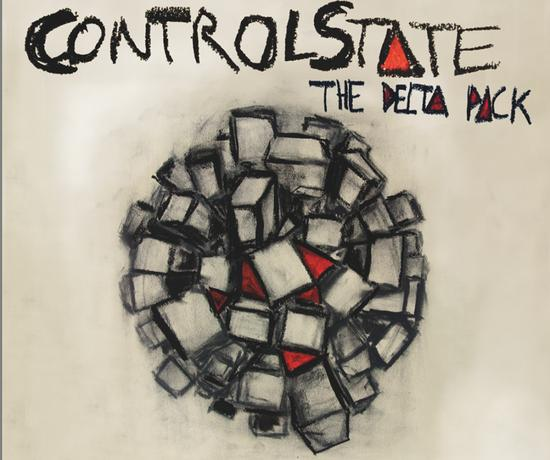 23/07/2014 : CONTROLSTATE - The Delta Pack