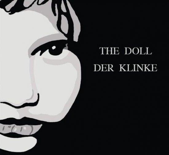14/02/2013 : DER KLINKE - The Doll