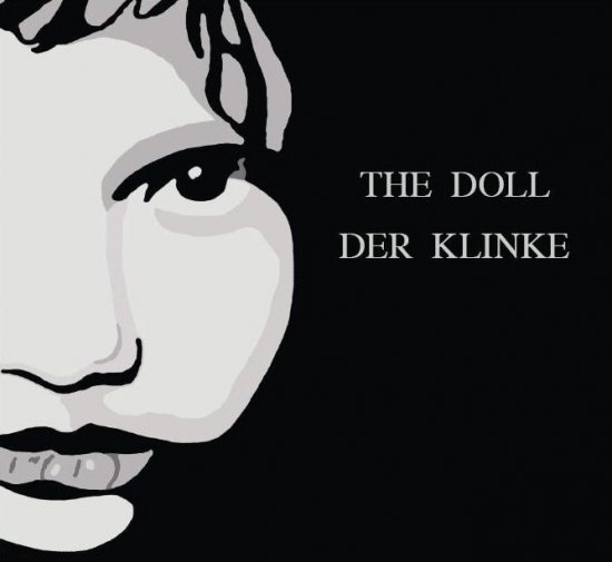 14/02/2013 : DER KLINKE - The Doll