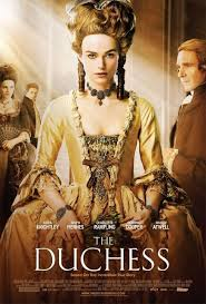 22/01/2015 : SAUL DIBB - The Duchess