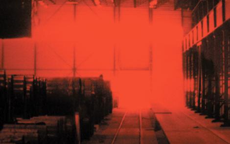 25/04/2012 : TWILIGHT RITUAL - The Factory Scream