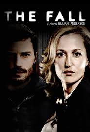 NEWS The Fall on DVD & Blu-ray 26 December