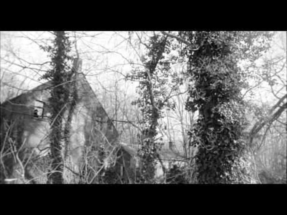 3157 Taken (Ruins)
