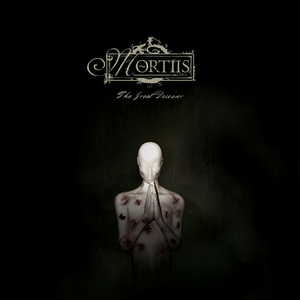 09/12/2016 : MORTIIS - The Great Deceiver