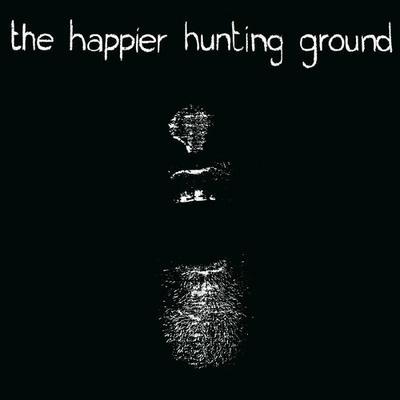 NEWS The Happy Hunting Ground and Phantom Limb on split vinyl