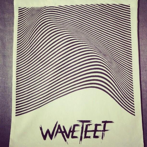 09/12/2016 :  - The history behind Waveteef