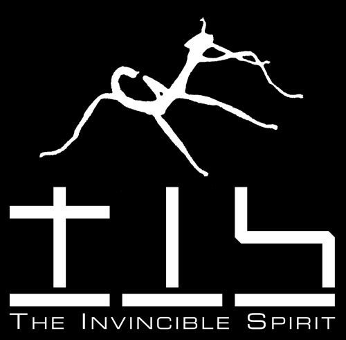 The Invincible Spirit - Live