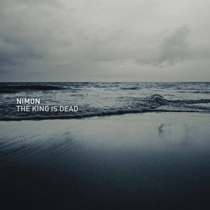 28/04/2014 : NIMON - The King Is Dead