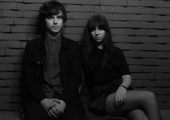 09/12/2016 : THE KVB - Brussel, Beursschouwburg (12/04/2016)