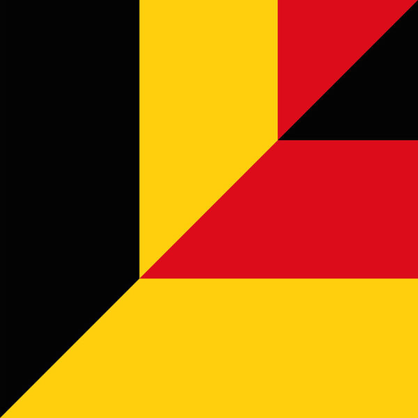 20/09/2017 : THE NAMES - German Nights