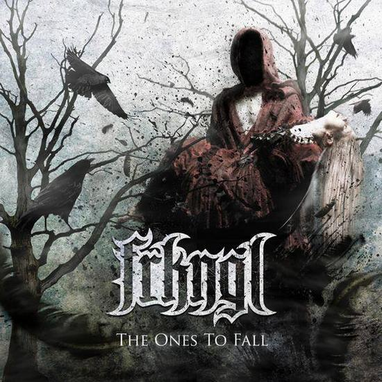 01/11/2013 : FREAKANGEL - The ones to Fall