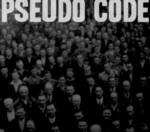 09/01/2015 : PSEUDO CODE - The Radio's On