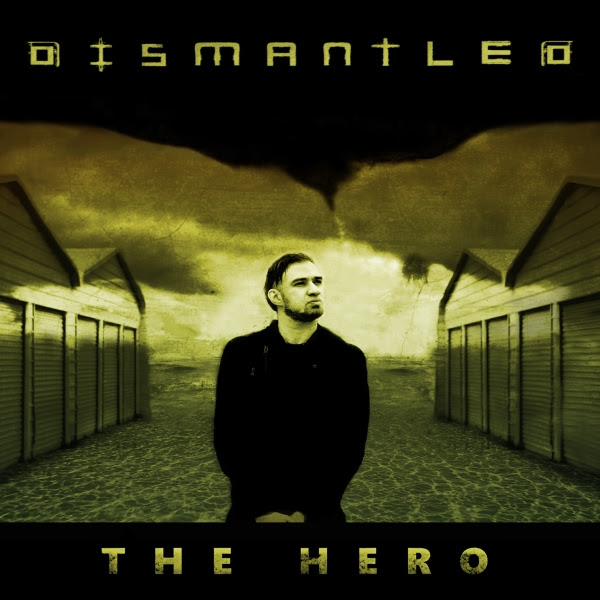 NEWS The return of Dismantled