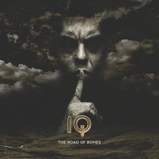 07/05/2014 : IQ - The Road of Bones
