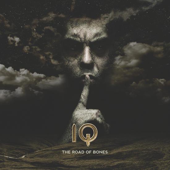 07/05/2014 : IQ - The Road of Bones