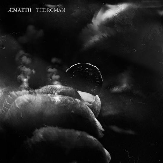 28/01/2016 : ÆMAETH - The Roman