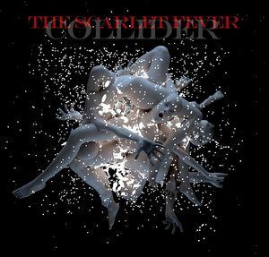 08/12/2016 : THE SCARLET FEVER - Collider