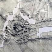 27/07/2012 : CATHERINE GRAINDORGE - The Secret of US All