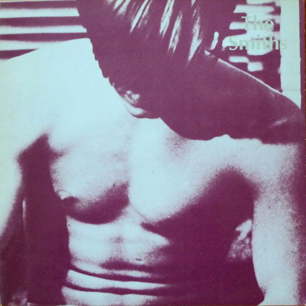 NEWS This Charming Band | 37 Years Ago, The Smiths Release Their Debut Album