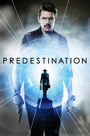 03/12/2014 : THE SPIERIG BROTHERS - Predestination