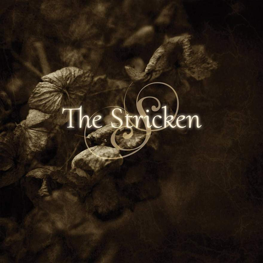 NEWS The Stricken, a new project featuring Claus Larsen (Leaether Strip) and Ian Donaldson (Bronski Beat)... Dark electro meets industrial!