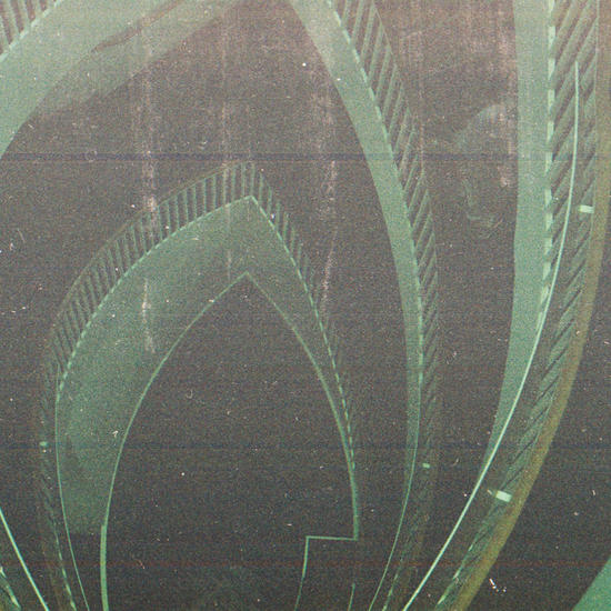 04/09/2014 : CHRONOGRAPHS - The Tallest Peak